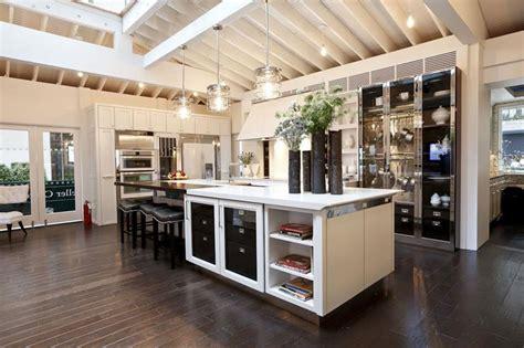 kitchen hardwood floors 25 kitchens with hardwood floors page 2 of 5