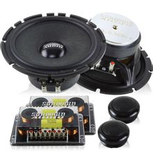 supercapacitor for sale sa sundown audio sa 6 5cs v2 component speakers emf car audio formerly sundown only