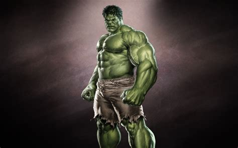 wallpaper hd 1920x1080 hulk hulk wide wall hd wallpaper 4844