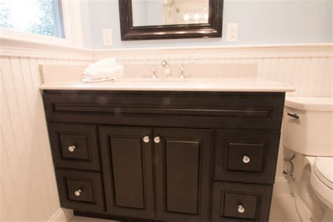 bertch bathroom vanity bath vanities osage bertch