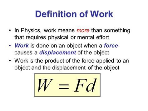 mr hubeny science 01 16 2018 work intro