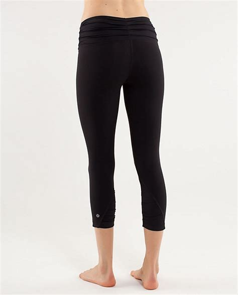 52 Lulu Repeat Sweater Wanita 1 669 best ivivva lululemon images on sports costumes workout clothing and workout