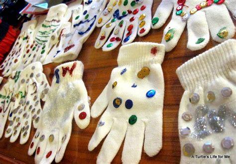 michael jackson biography school project 17 best images about michael jackson art crafts on
