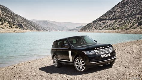 range rover hd range rover wallpapers range rover background images
