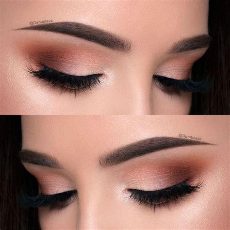 Eyeliner Make Up 25 best ideas about no eyeliner makeup on