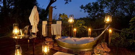 best bathrooms in the world top 10 most amazing hotel bathrooms in the world