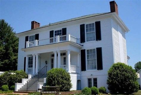 relevant tea leaf the octagon house relevant tea leaf the octagon house the octagon house bob