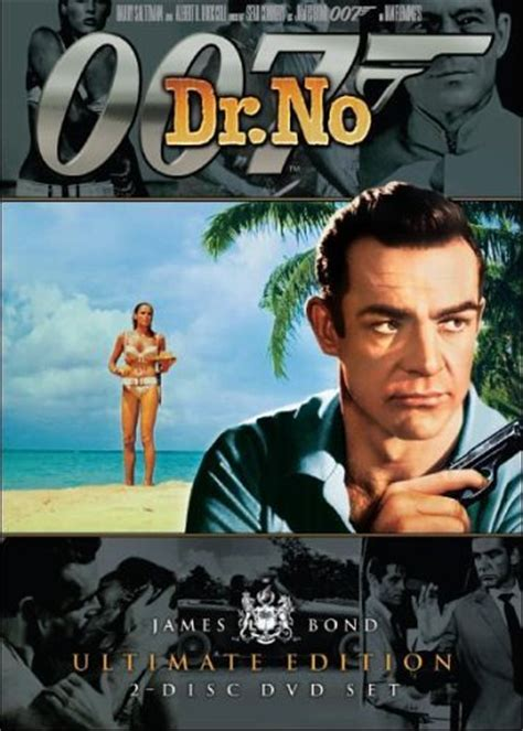 james bond film order james bond movies in chronological order eon productions