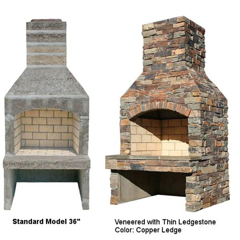 age fireplace outdoor fireplace kits south county rockery