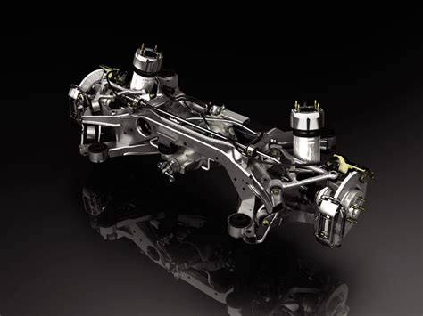 jaguar rear suspension jaguar xj6 rear suspension diagramon best free home
