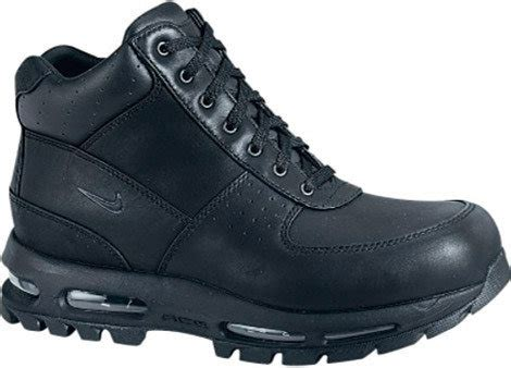 boat safety petition petition 183 implement steel or composite toe nike boots