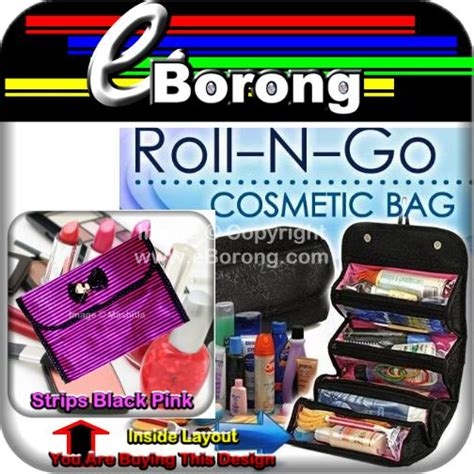 sty 1 roll n go makeup toiletry cos end 8 14 2016 10 12 pm