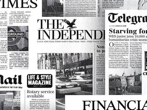 Black And White Newspaper Wallpaper | old black and white newspaper print wallpaper