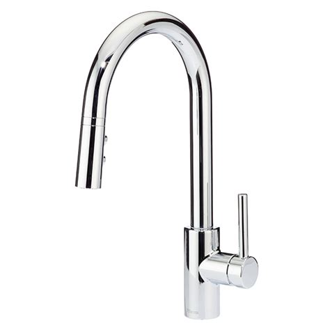 rona faucets kitchen rona faucets kitchen 100 images rona kitchen sink in