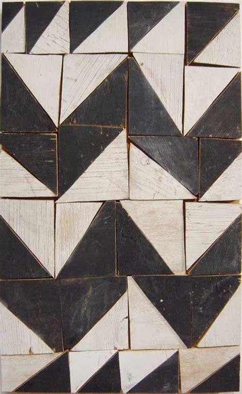 tribal pattern maker tribal by rosalie gascoigne via pattern and co make it