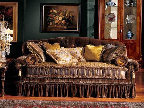divano classico lusso divano classico di lusso idfdesign