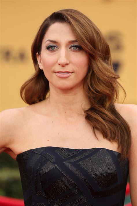 chelsea peretti hairstyle photo zntent com celebrity