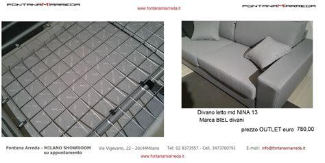 divani e provincia divani e provincia materassi per divano letto