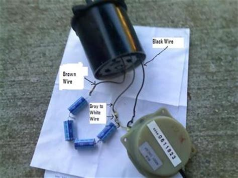 swimming pool capacitor replacement pool capacitor wiring 28 images above ground swimming pool motors how to wire a pool