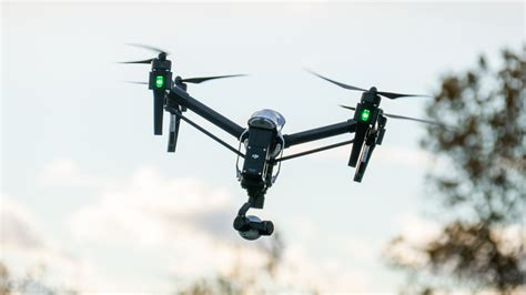 Dji Inspire 1 Drone With 4k Carbon dji inspire 1 on a badass drone that shoots lovely 4k gizmodo australia