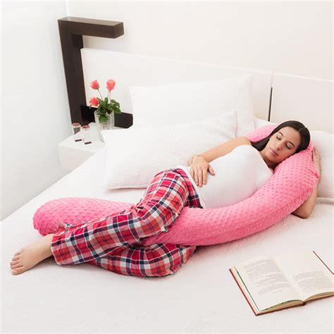 walmart almohadas para embarazadas almohadas para embarazadas www imagenesmy
