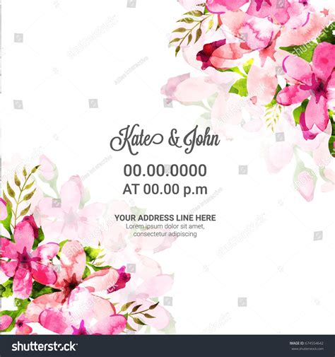 Wedding Card Creation by Marriage Invitation Card Creation Chatterzoom