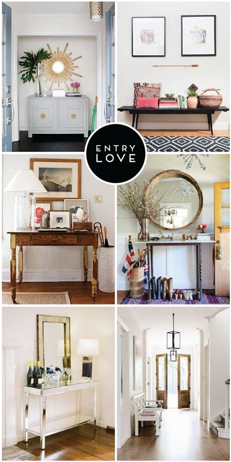 small entryway inspiration 603 best images about foyers and entryways on pinterest