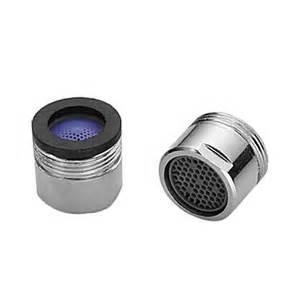 wasserhahn toilette toilette waschbecken wasserhahn filter d 252 se 18mm au 223 en