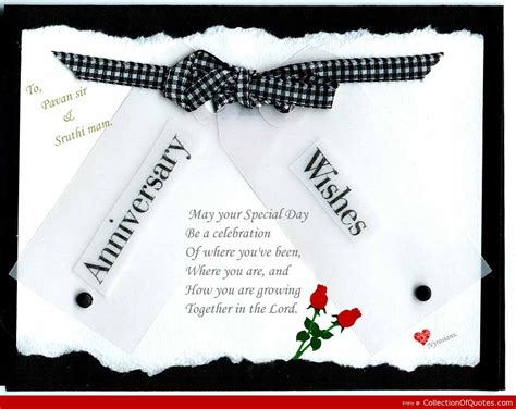 Wedding Anniversary Quotes And Sayings by Anniversary Quotes And Sayings Quotesgram