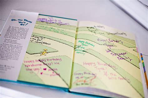 Baby Shower Keepsake Book Ideas by 10 Keepsake Baby Shower Ideas To Make Memories Last Baby