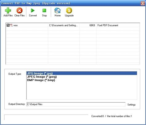 bitmap format converter jpeg download convert mobile pictures to jpeg software convert