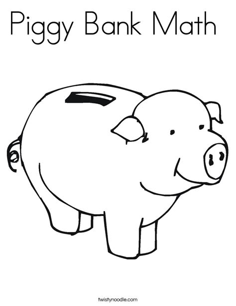 coloring pages food drive food drive coloring pages az coloring pages