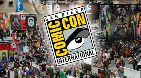 fan fest phoenix 2017 comic con insight editions san diego comic con giveaways and