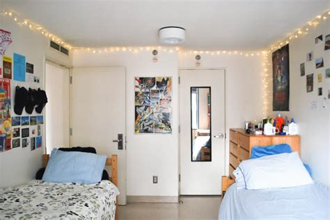 nyu housing looking for summer housing in nyc washington square news