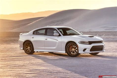 dodge charger hellcat dodge charger srt hellcat can hit 60mph in 2 9 seconds