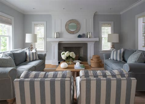 grey livingroom elegant grey living room