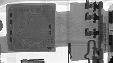 google images x rays creative electron 187 google pixel xl x ray teardown