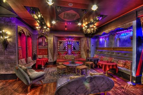 Top Hookah Bars Nyc by 36 Best Images About Shisha Decor On Moroccan