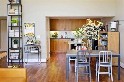 Cabinet Elad Planning by Best 25 Modern Loft Apartment Ideas On Modern