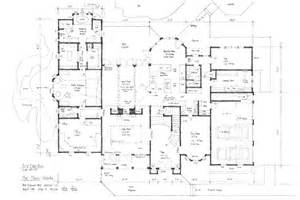 Water View House Plans small water view house plans arts
