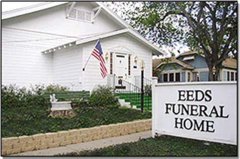 eeds funeral home lockhart tx legacy