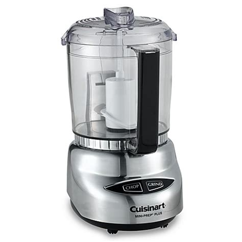 bed bath and beyond cuisinart bed bath and beyond cuisinart fair bed bath and beyond cuisinart fascinating bed bath