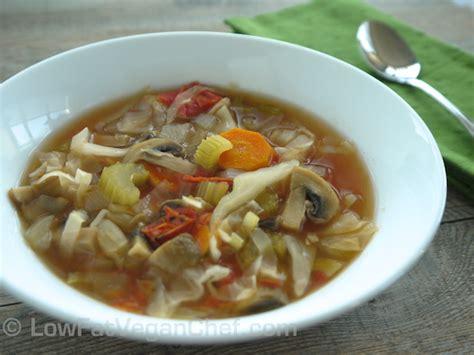 easy cabbage soup recipe vegetarian free vegan cabbage soup cabbage soup diet recipe for
