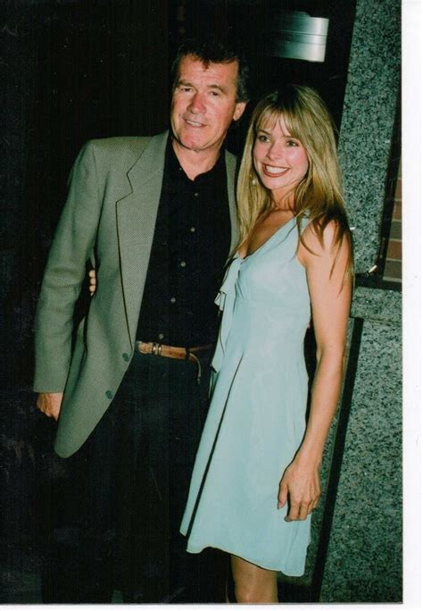 we love soaps john reilly returning to general hospital kristina malandro and john reilly 1980 s kristina wagner