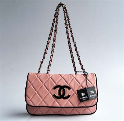 coco chanel bags www imgkid the image kid has it