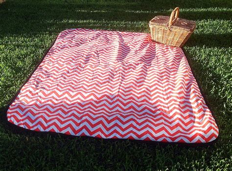 Black And White Chevron Outdoor Rug Black And White Chevron Outdoor Rug Room Area Rugs How To Clean Chevron Outdoor Rug
