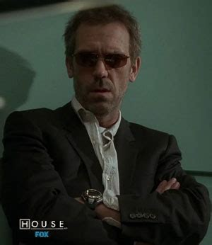watch house md house md casio watch holytaco