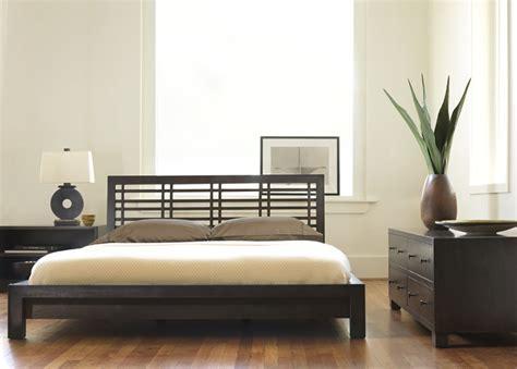 Excellent Eco Friendly Bedroom Interior Design Ideas with