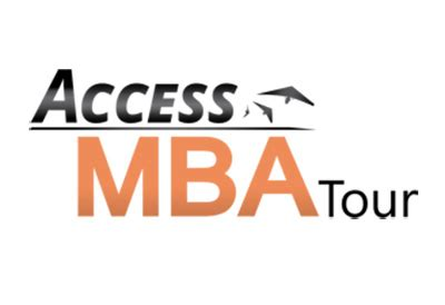 Mba Tour 2016 by Access Mba Liderul Mondial In Evenimente Mba One To One
