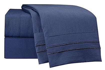 most comfortable bed sheets reviews top 10 best bed sheets for comfortable sleep 2017 reviews